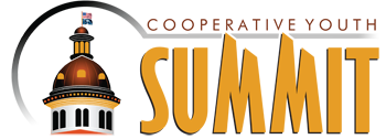Youth Tour Summit logo